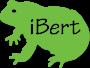 Producator: iBert